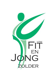 Fit & Jong